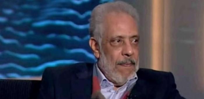 نبيل الحلفاوي عن صفقة القرن :اعتراف بالاختراقات الإسرائيلية للشرعية الدولية