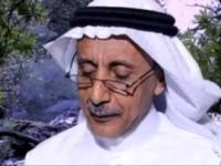 الجعيدي: من يتعامل مع إخوان اليمن لا يريد لهذه الحرب أن تنتهي