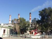 زيادة ساعات انقطاع الكهرباء بالعاصمة عدن
