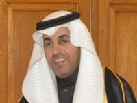 البرلمان العربي: الشعب الفلسطيني له الحق في إقامة دولته المستقلة عاصمتها القدس