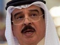 البحرين: ندعم جهود تحقيق سلام شامل وعادل للقضية الفلسطينية