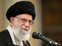خامنئي: خطة السلام الأمريكية محكوم عليها بالفشل وعلينا الوقوف ضدها