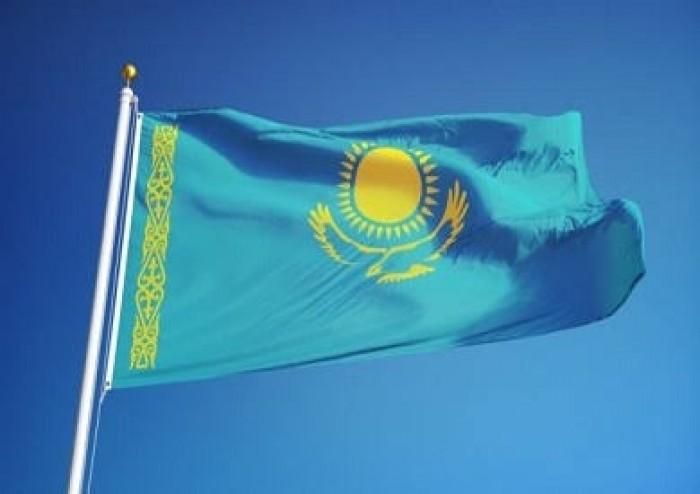 كازاخستان تغلق جميع وسائل النقل مع الصين بسبب تفشي فيروس كورونا