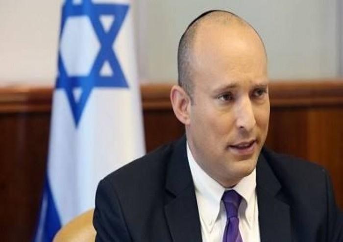 وزير الدفاع الإسرائيلي: خطة ترامب للسلام فتحت مجالا لتطبيق سيادتنا