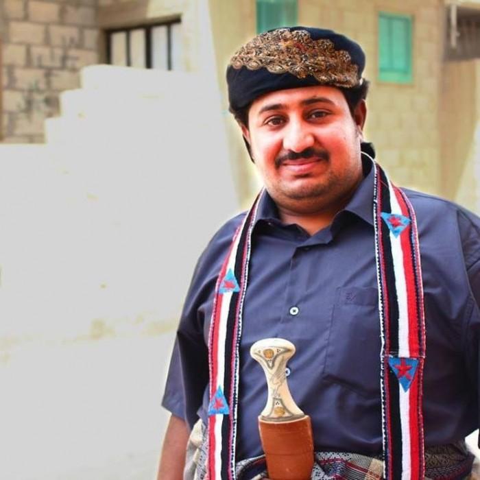 الهلالي يتفاعل مع هاشتاج  الإصلاح في حضن الحوثي