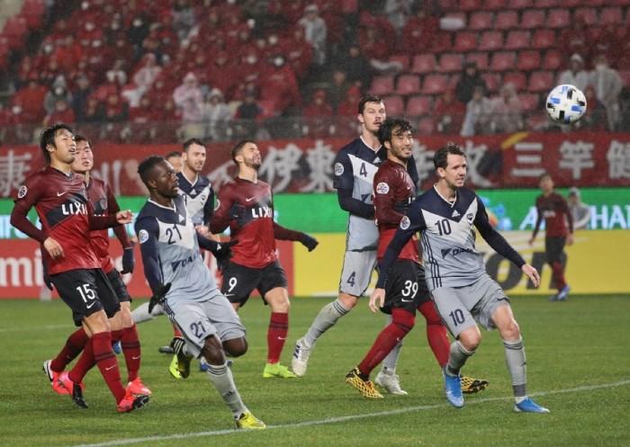 فيروس كورونا ينقل مباريات الأندية الصينية بدوري الأبطال الاسيوي للخارج