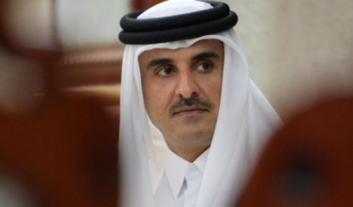 إعلامي سعودي: قطر ليست دولة مؤسسات.. وغير مؤثرة