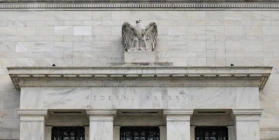 المركزي الأمريكي يبقي على أسعار الفائدة مستقرة