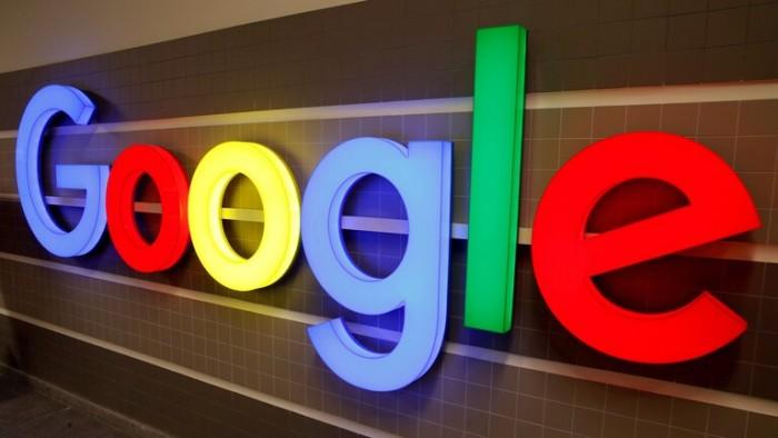 """بسبب كورونا.. """"غوغل"""" تغلق جميع مكاتبها في الصين"""