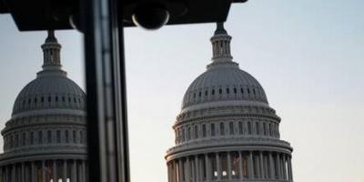 النواب الأمريكي يوافق على الحد من صلاحيات ترامب في إعلان حرب
