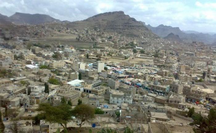 مليشيا الحوثي تصادر ملايين الريالات من تجار إب