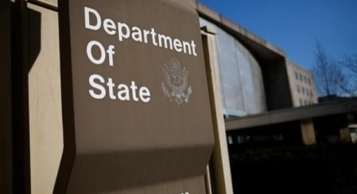 واشنطن تسمح لموظفيها في سفاراتها وقنصلياتها بالصين بالمغادرة