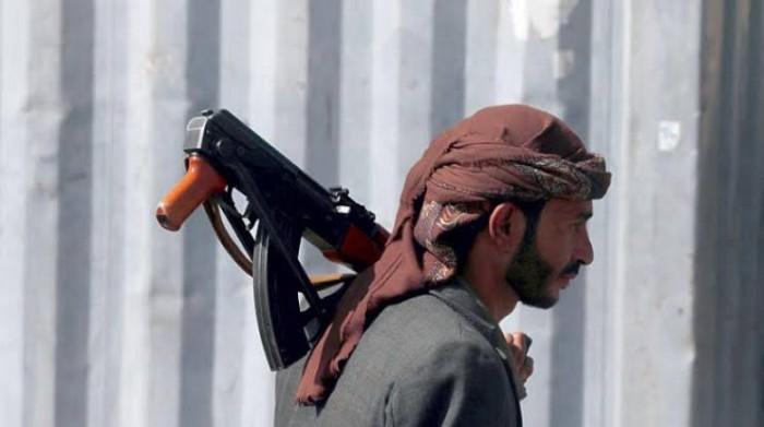 """مخطط الحوثي الغاشم.. فوضى أمنية تُسِيل دماءً في """"إب"""""""