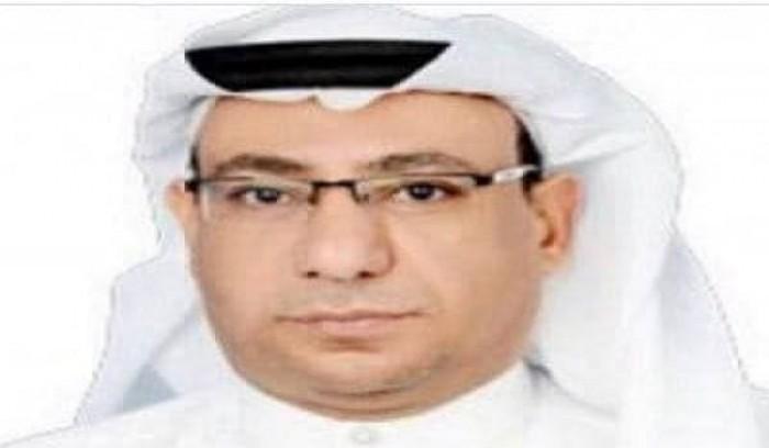 ديباجي يتهم تركيا بالمتاجرة بالقضية الفلسطينية