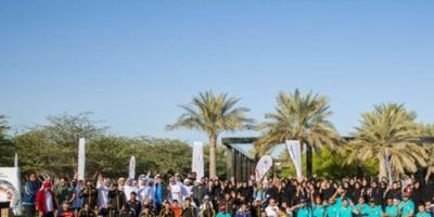 3 ملايين ساعة عمل للمسجلين بمنصة التطوع الإماراتية