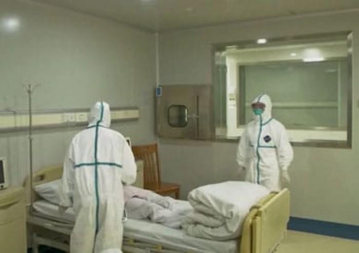 ارتفاع عدد الإصابات بفيروس كورونا فى تايلاند إلى 19 حالة