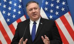"""أمريكا تطالب بـ""""حملة دولية"""" لمواجهة التصعيد النووي الإيراني"""