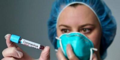 كم تستغرق صناعة لقاح مضاد لفيروس كورونا الجديد؟