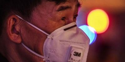 عاجل.. ارتفاع جديد لضحايا فيروس كورونا بالصين