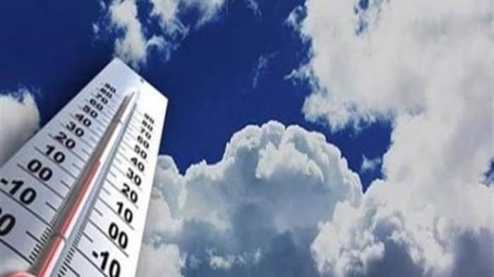 تعرف على درجات الحرارة والطقس اليوم السبت في بعض بلدان الخليج