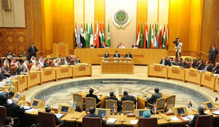 """رسميا.. الجامعة العربية تعلن رفض """"صفقة القرن"""""""