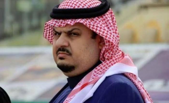 عبدالرحمن بن مساعد: السعودية تدعم خيارات شعب فلسطين بشكل دائم
