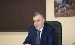 تكليف محمد توفيق علاوي بتشكيل الحكومة العراقية