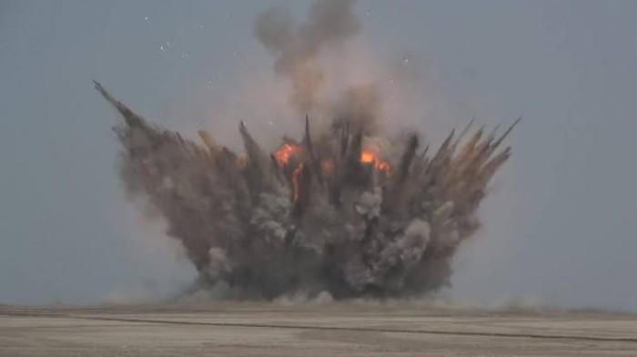 """""""مسام"""" في الساحل الغربي.. 16 فريقًا يُخمدون اللهيب الحوثي"""