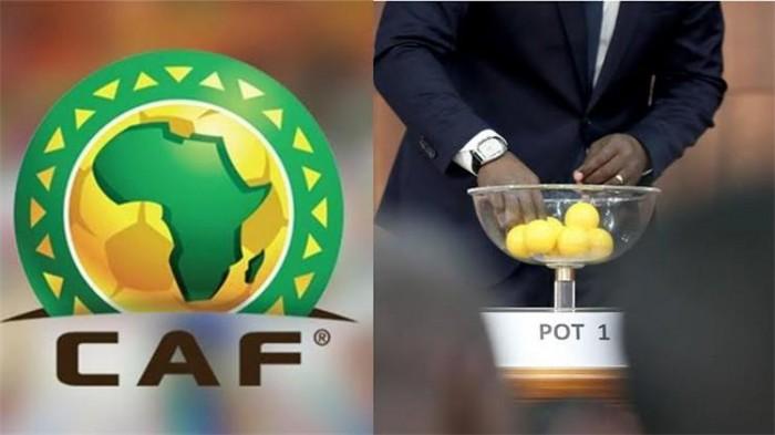 موعد قرعة دور ربع النهائي ببطولة دوري أبطال أفريقيا