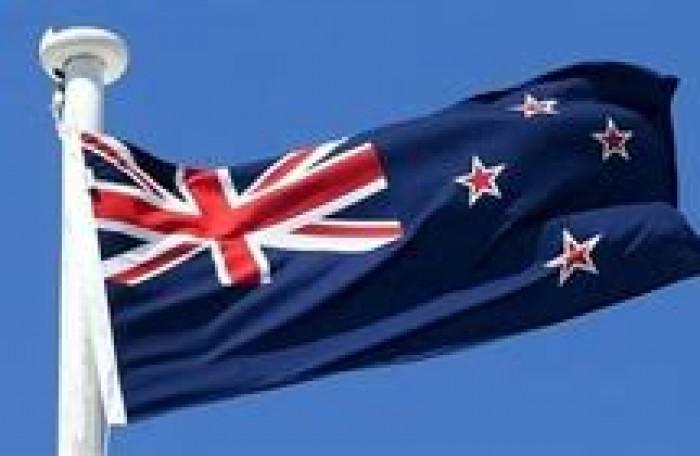 وفاة رئيس وزراء نيوزيلندا الأسبق بعد صراع مع المرض