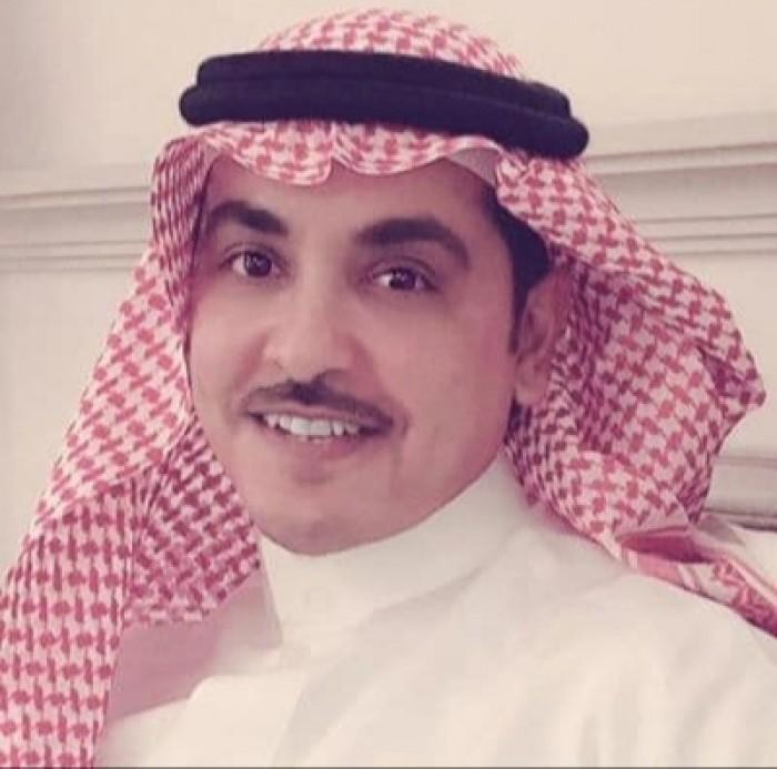 الدوسري: هناك تحريض غير مباشر من النظام التركي ضد السعوديين
