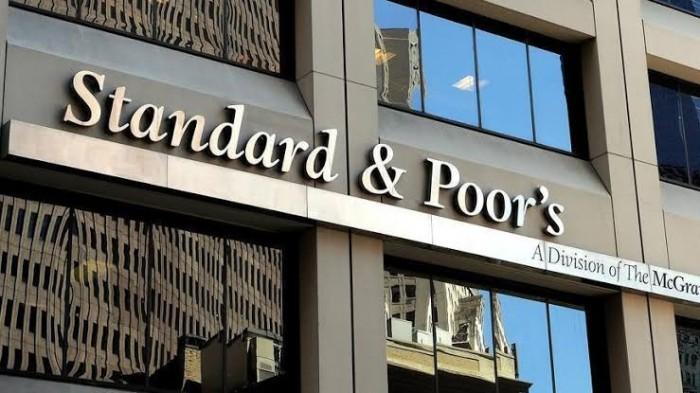 """تقرير لـ""""ستاندرد أند بورز"""" يكشف نمو الاقتصاد السعودي بنحو 2% خلال 2020"""