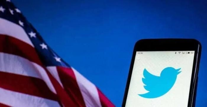"""بتقنية جديدة.. """"تويتر"""" يواجه المعلومات المضللة بالانتخابات الأمريكية المقبلة"""
