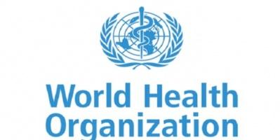 """الصحة العالمية تحارب """"كورونا"""" عبر وسائل التواصل الاجتماعي"""