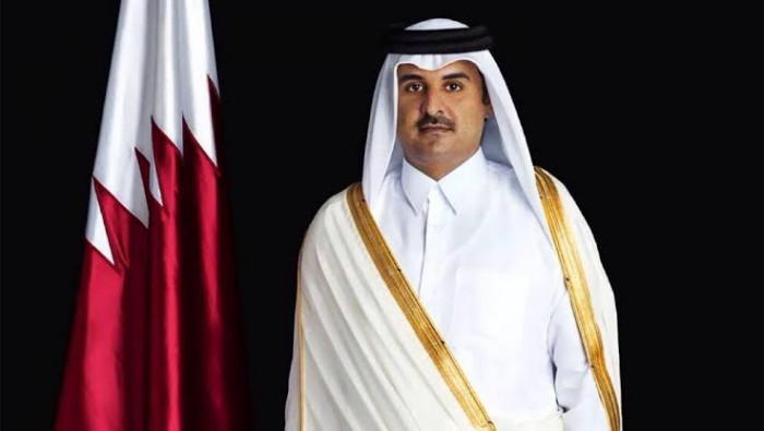 كاتب سعودي: هكذا حاولت قطر تفكيك الدول العربية لتمكين إسرائيل من فلسطين