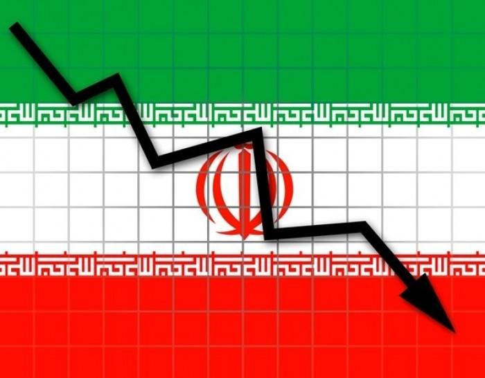 الانهيار الاقتصادي يصيب تجارة إيران الخارجية بالشلل