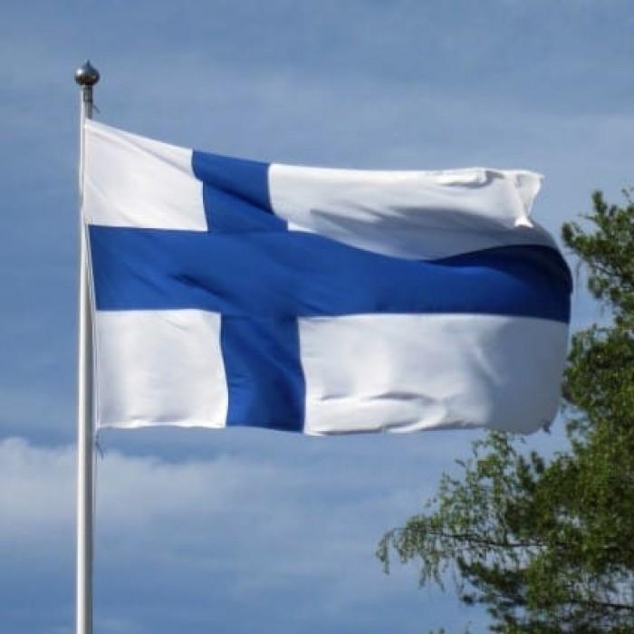 توجو وفنلندا توقعان اتفاقا لتعزيز التعاون الثنائي