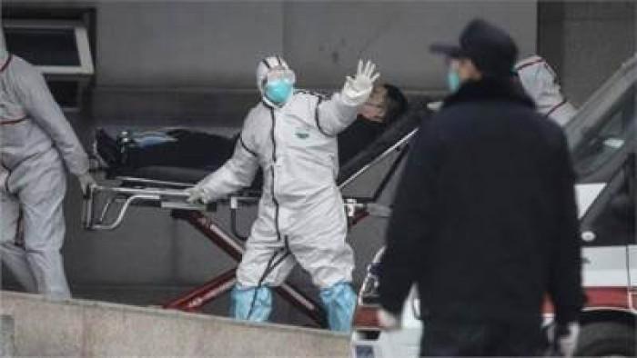 عاجل.. الصين تتخذ هذا القرار بشأن جثث ضحايا كورونا