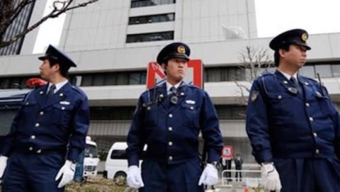 """اليابان تستبعد إلغاء الألعاب الأولمبية بسبب """"فيروس كورونا"""""""