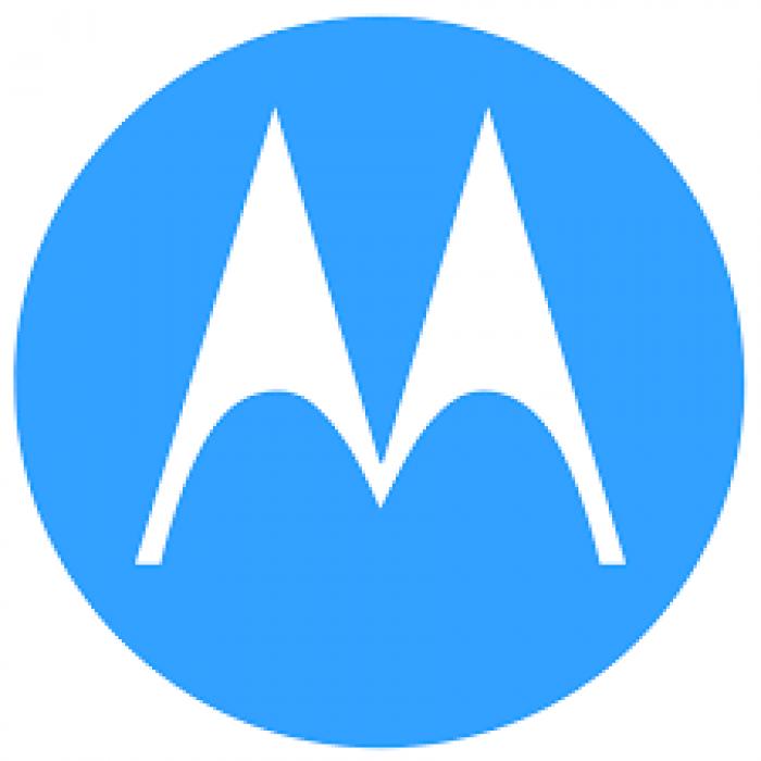 تعرف على مواصفات هاتف موتورولا Moto G8 الجديد