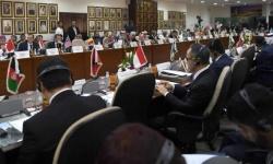 """منظمة التعاون الإسلامي تعلن رفض """"صفقة القرن"""""""