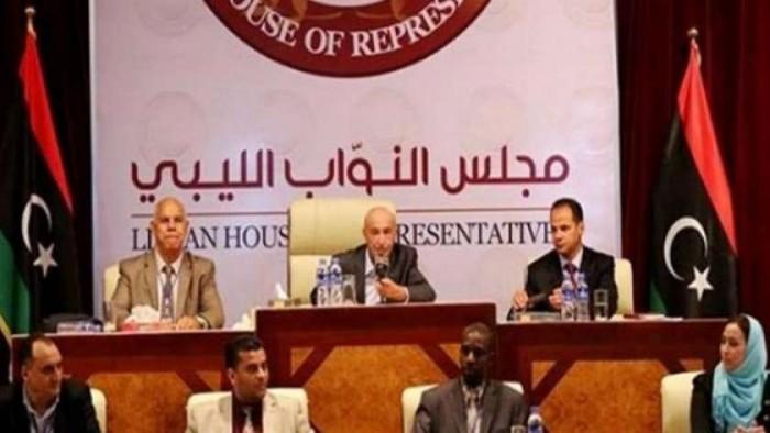 بتهمة تجنيد مرتزقة.. البرلمان الليبي يقاضي السراج وأردوغان