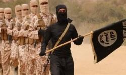 داعش يعلن مسئوليته عن هجوم لندن الإرهابي