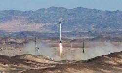 إيران تطلق قمرا صناعيا لتطوير صواريخها الباليستية