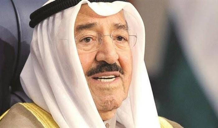 الكويت تؤيد سجن نواب سابقين وسياسيين بتهمة الإساءة لأمير البلاد