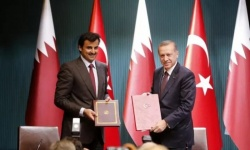 اتفاقية بين أنقرة والدوحة تقضي بنشر قوات تركية في قطر خلال مونديال 2022 (مستندات)