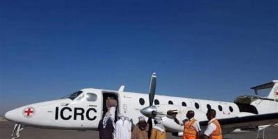 طائرات الرحمة تنقذ الأبرياء من إهمال الحوثي في صنعاء