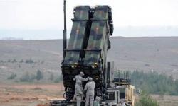 """اليونان تزود السعودية بصواريخ """"باتريوت"""""""