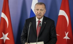 صحيفة تركية: لا مكان لأردوغان في مستقبل البلاد