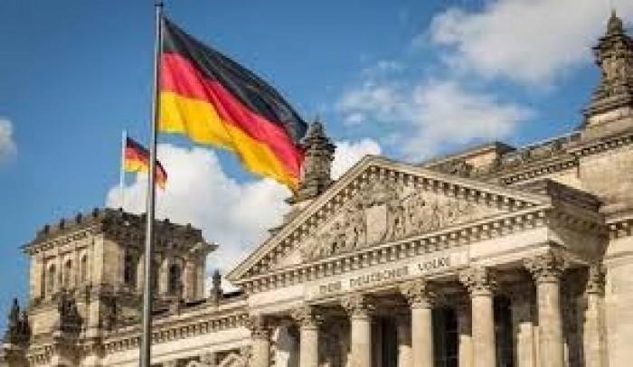 اهتمام ألماني للوصول إلى حل للأزمة اليمنية